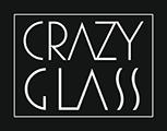 Безопасное закаленное стекло Logo